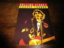 ROLLING STONES - Carte postale / Postcard !!! SPC 2752 !!!