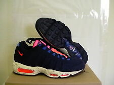 Nike air max 95 EM running shoes size 10 new with box