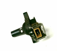 MG ZT Rover 75 V6 Ignition coil pack Short Reach NEC101000