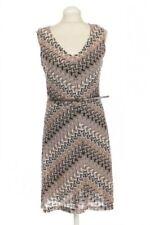 Comma Damenkleider aus Viskose in Größe 38