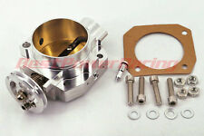 THROTTLE BODY 70MM HONDA CIVIC DC2 B16A B16B B18C EX SI CRX INTEGRA GSR