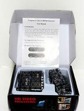 HD Video Processor YPbPr to HDMI ( New ) UPC 4560582901004 192-853-001