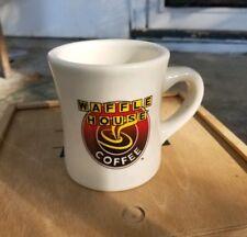 Waffle House Coffee Mug - Heavy