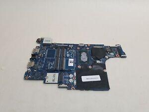 Dell 5NDV7 Latitude 3490 Core i3-8130U 2.2GHz DDR4 Laptop Motherboard