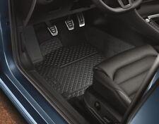 Volkswagen 5G1061500A82V
