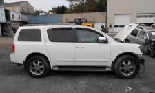 2009 10 Infiniti QX56 Nissan Armada Automatic Transmission OEM 4x2 98K Miles