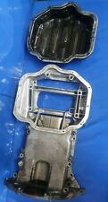 NISSAN X-TRAIL ALMERA PRIMERA 2.2 DCI ENGINE OIL SUMP PAN 2002-2007
