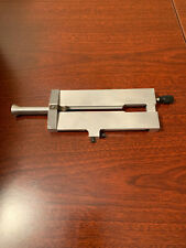 PENCIL ATTACHMENT for Kingsley hot foil stamping machine