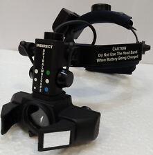 Binocular Wireless LED Indirect Ophthalmoscope INDIA BEST PRODUCT IPL-88