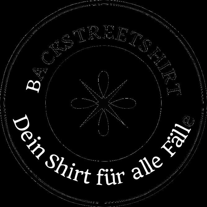 Backstreetshirt