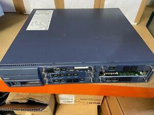 NEC SV8100 System with Card *INC VAT*