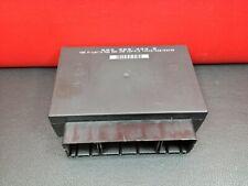 VW POLO 1.4 CONVENIENCE COMFORT CONTROL MODULE 6Q0959433E 6Q0959433 E