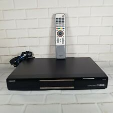 Humax PVR-9300T Freeview + Recorder 500GB HDD Hard Drive HDMI Output with remote