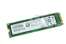 "512GB SATA 6Gb//s 2.5/"" Internal SSD 4 Dell XPS 8910 Desktop C100"