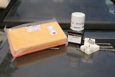 Genuine MG TF Service Kit Later MGF and MGF Trophy Service Kit - ZUA0000TF