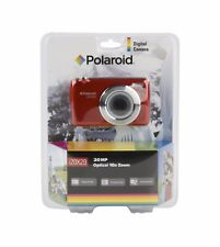 Polaroid i20X29 20MP 10x Optical Zoom Digital Camera