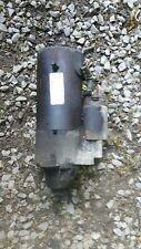 FORD FOCUS MK1 1.8 TDDI STARTER MOTOR 1S4U-11000-AA