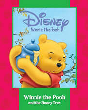 Winnie the Pooh & Young Adults' Fiction Books for Children