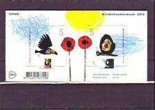 Nederland 2012  Kinderboekenweek  2999  postfris-mnh