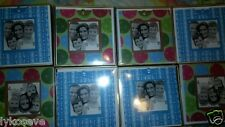 Lot of 2 boxes xmas cards hallmark picture insert 24 cards free shiping 2 styles