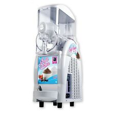 Soft Serve Commercial Ice Cream Machine #1417 Gold Medal Products Frosty Freeze