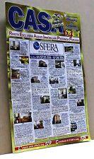 CASA - Rivista Esclusiva Agenti Imm. Provincia Perugia [Anno XXIX n.4, Dic.2014]