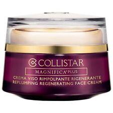 Collistar Magnifica Plus Replumping Regenerating Face Cream 50 ml - Donna