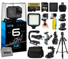 Cámaras de vídeo de alta definición HDCAM