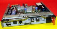 IBM 39R6571 39R6502 DS3400 Controller w/ P14685-07-A P16353-06-E 100116-506 Qty