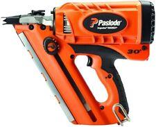 Paslode IM350+ Plus Nail Gun