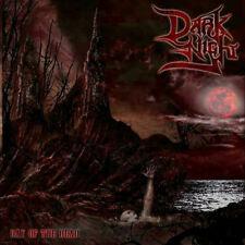 Day Of The Dead - Dark Night (Brand New CD)