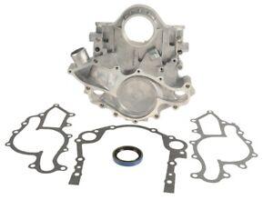 For Ford Taurus Ranger Mercury 90-08 3.0L Timing Cover OE Dorman 635-117