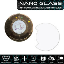 Husqvarna SVARTPILEN 401 (2018+) NANO GLASS Dashboard Screen Protector