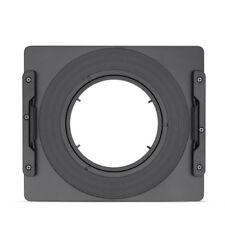 NiSi 150mm Filter Holder For Samyang AF 14mm f2.8 Lens