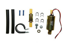 Fuel Pump GMB 599-1010
