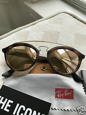 WOMENS RAY-BAN SUNGLASSES - BNIB - RB4257  FREE SHIPPING USA