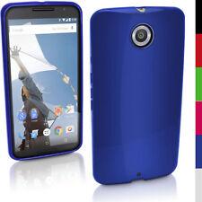 Étuis, housses et coques Motorola Nexus 6 pour téléphone mobile et assistant personnel (PDA) Motorola