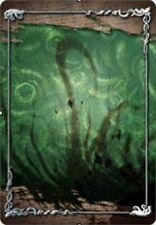 Dunwich Denizens, Mountains of Madness, Ancient Horrors - Call of Cthulhu LCG