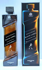 Johnnie Walker Black Whisky Label Blade Runner 2049 Director's Cut  49% / 70cl