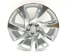 "NEW OEM GM 20"" x 8.5"" Alloy Wheel Rim 23203130 Cadillac ELR Base Coupe 2014"