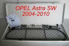 Trennnetz Trenngitter Hundenetz Hundegitter OPEL Astra SW 2004-2010