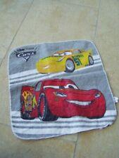 * Cooles kleines Handtuch Waschlappen Cars - Jungs*