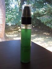 New Skinn Nutri Lift Extreme Serum Pm Overnight Replenish 1 oz/30 ml Sealed
