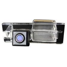 Auto Posteriore Telecamera Retrocamera videocamera Per fiat Bravo Viaggio Ottimo
