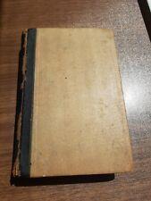 The Famous WW2 Book + inscription - Wedding Edition