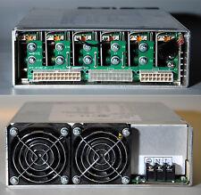 HP/Agilent VXI 7000 Power Supply 0950-3402
