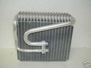 NEW AC  Evaporator DAEWOO NUBIRA 98 99 00 01 02