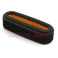 Air Filter For Honda GXV120 GXV140 GXV160 H2216 4HP & 5.5HP VERTICAL Engine
