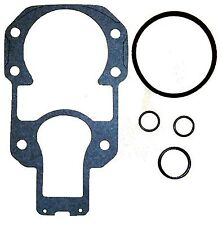 Outdrive Mounting Gasket Kit for Alpha, R  or #1 replaces 27-94996Q2, 27-64818Q4