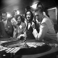 Méthode Roulette: MILTOS sur les Chances Simples à Masse Egale (CASINO)